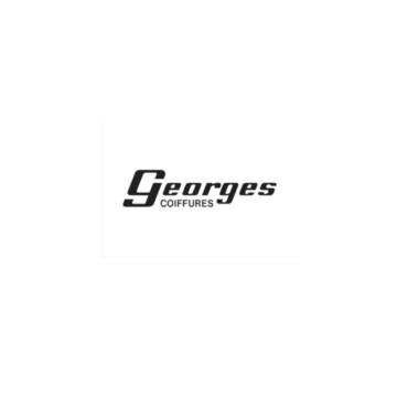 Georges Coiffures