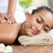 Θεραπεία Μαλλιών Olaplex 20′