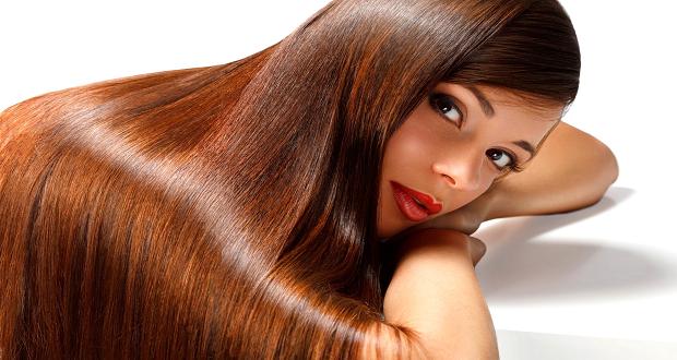 Βαφές Μαλλιών – Τι να χρησιμοποιήσω;