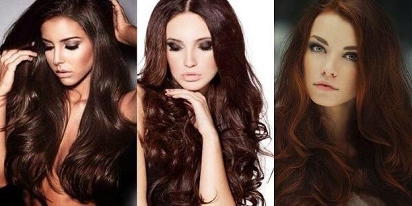 Έτσι θα διατηρηθεί περισσότερο η βαφή στα μαλλιά σου…