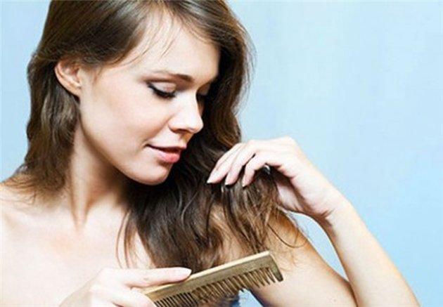 Κακές συνήθειες για μαλλιά με λεπτή τρίχα που πρέπει να διορθώσεις