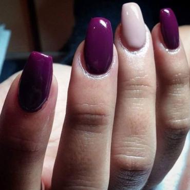Ο απόλυτος προορισμός για τεχνητά νύχια είναι….