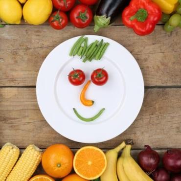 Αυτά είναι τα τρόφιμα που μπορείς να τρως συνέχεια χωρίς να βάλεις επιπλέον κιλά