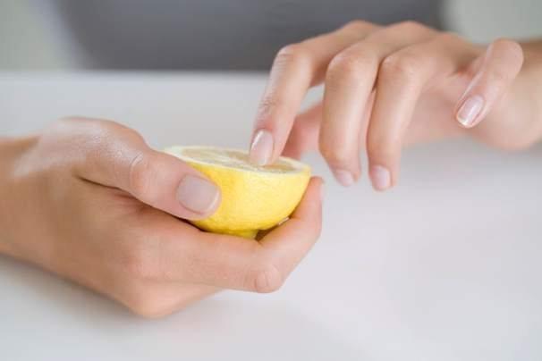 3 συνταγές για δυνατά ΝΥΧΙΑ, σαν καρφιά