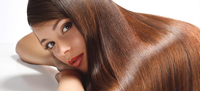 Διατροφή για λαμπερά μαλλιά, νύχια, δέρμα!