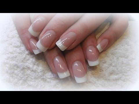 Τα υπέρ και τα κατά του gel manicure
