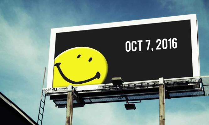 Παγκόσμια Ημέρα Χαμόγελου: Τα 7 οφέλη που έχει το γέλιο για την υγεία σας