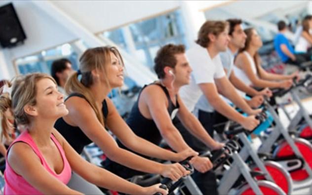 10 συμβουλές πριν ασκηθείτε με στατικό ποδήλατο