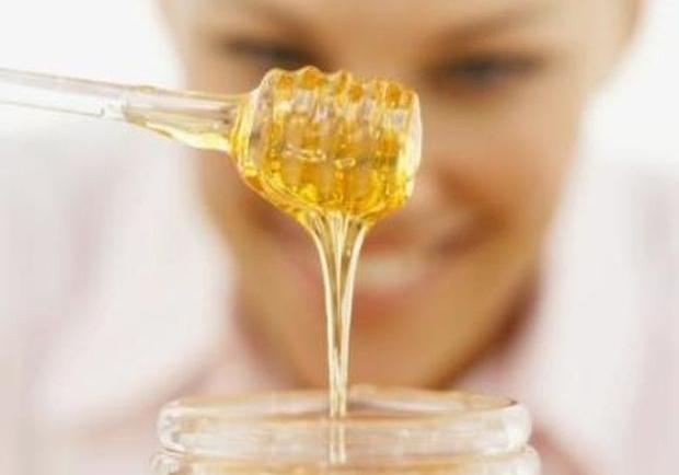 Τι να κάνω όταν «ζαχαρώνει» το μέλι;