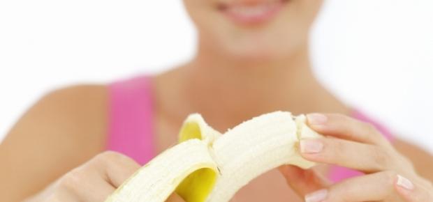 Antistress… Μπανάνα!