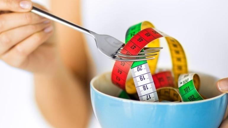 5 tips για να ενεργοποιήσετε τον μεταβολισμό σας
