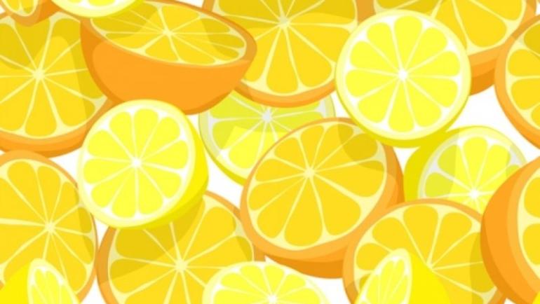 Βιταμίνη C & αδυνάτισμα: Βοηθάει τελικά;