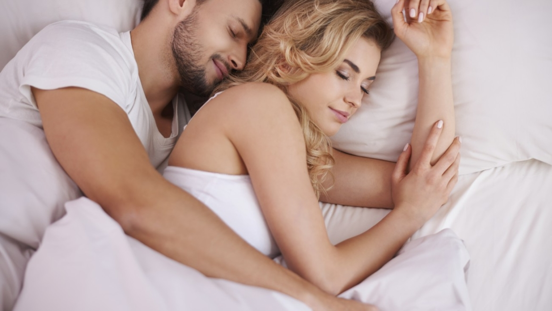 Oι παράγοντες που μειώνουν τις σεξουαλικές ορμές