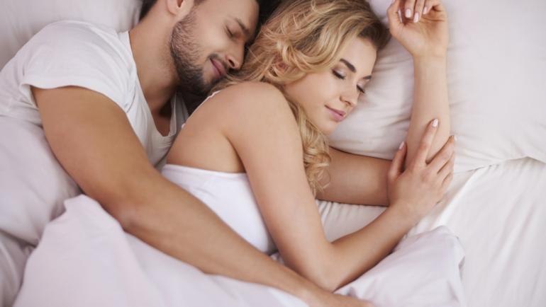 Οι παράγοντες που αυξάνουν τις σεξουαλικές ορμές