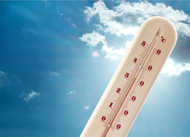 Οι υψηλές θερμοκρασίες σχετίζονται με την αύξηση των αυτοκτονιών