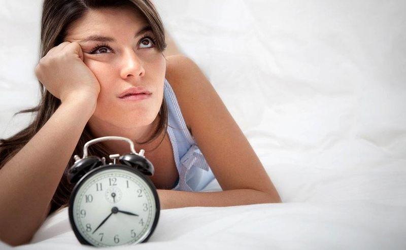 Νέα ανακάλυψη για την αϋπνία: Tα εγκεφαλικά κύτταρα που μας γερνούν, ελέγχουν και τον ύπνο