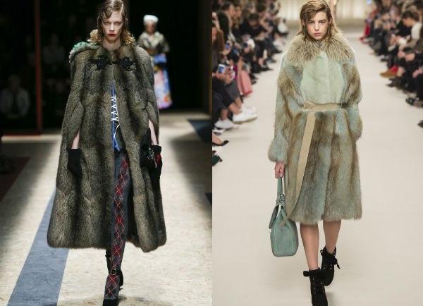 Το πιο δυνατό trend του χειμώνα και πώς να το φορέσεις