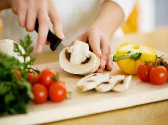 Θες να ασχοληθείς με τη μαγειρική; Δες που θα απευθυνθείς
