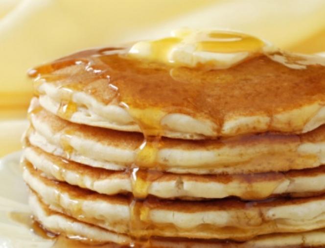 Για νοικοκυρές μόνο: Το καλύτερο τρικ για υπέροχο σχήμα στις τηγανίτες σας χωρίς κόπο