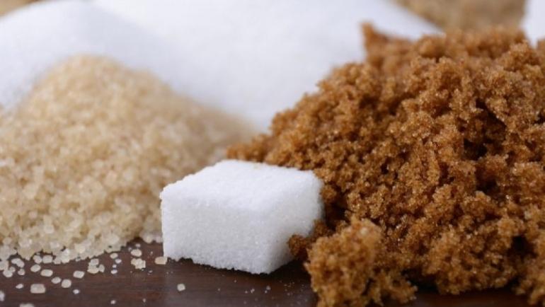 Αυτό το είδος ζάχαρης ΔΕΝ πρέπει να το αποφεύγουμε ποτέ!