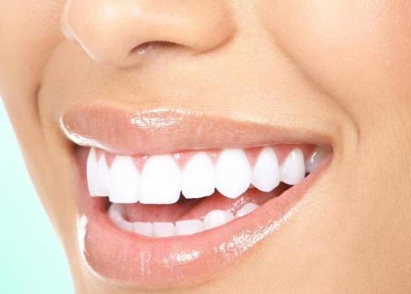 Γιατί σφίγγουμε τα δόντια μας όταν νιώθουμε άγχος;