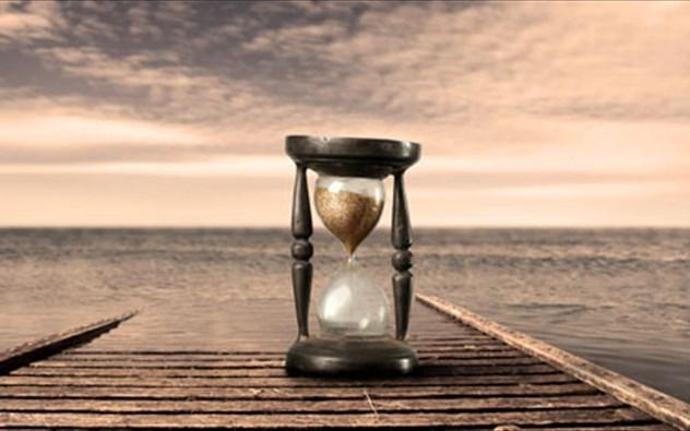 Tρώμε μεσογειακά… αποκτάμε καλύτερη σχέση με τον χρόνο!