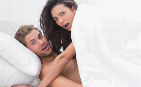 Σeξ και περίοδος: Αυτά που πρέπει να γνωρίζουν γυναίκες και άνδρες!