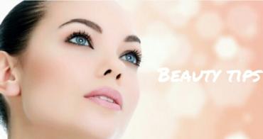 5 Beauty tips από την Τέτα για να δείχνεις πάντα όμορφη