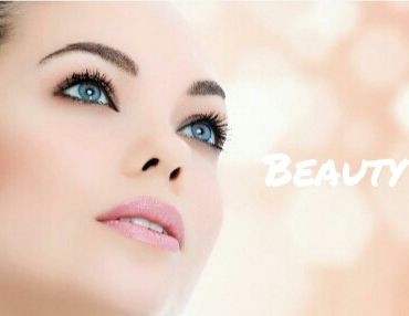 5 Beauty tips από την Τέτα για να δείχνεις όμορφη τα Χριστούγεννα