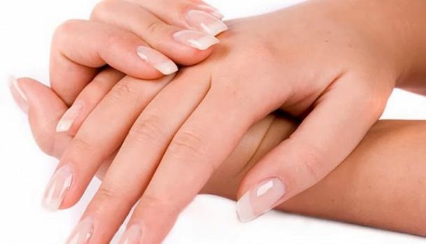 3 tips για να έχεις πάντα γερά νύχια