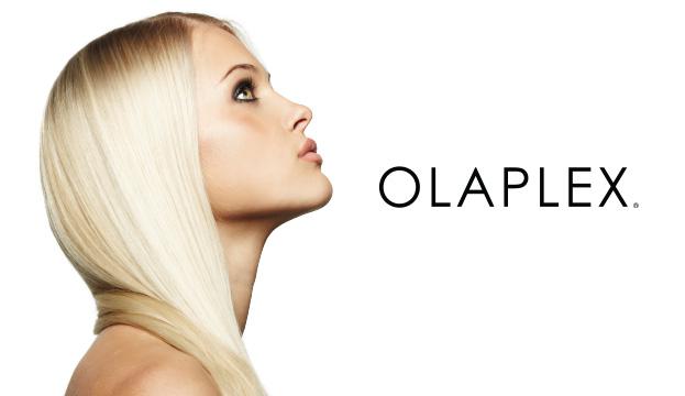 Olaplex: Η επαναστατική θεραπεία μαλλιών που πρέπει να δοκιμάσεις