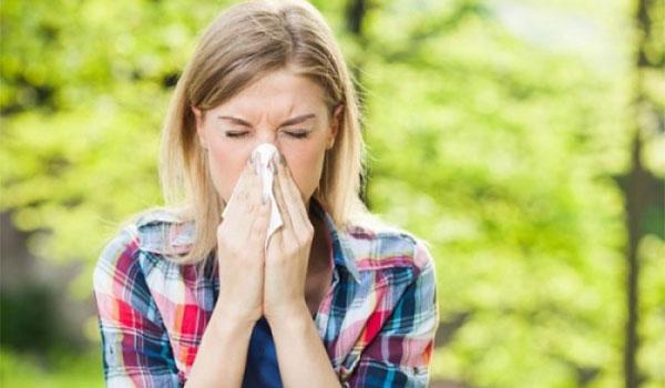Αντιισταμινικά και αλλεργίες: Όλα όσα πρέπει να γνωρίζετε