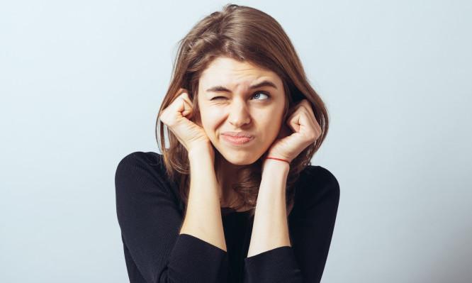 Σας εκνευρίζουν κάποιοι ήχοι; Υπάρχει εξήγηση