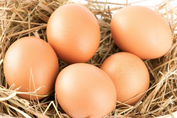 Όλα όσα πρέπει να ξέρετε για τα αυγά