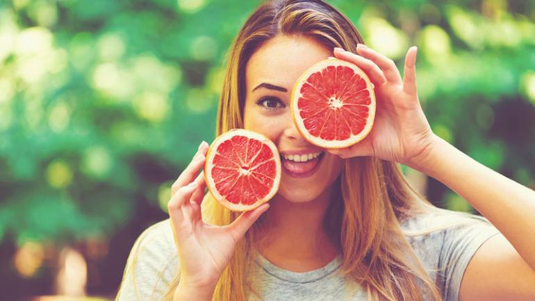 Tροφές που προστατεύουν την καρδιά σας