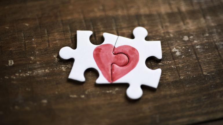 Παγκόσμια Ημέρα Καρδιάς: Δες 3 απλούς τρόπους να προστατεύσεις τη δική σου!