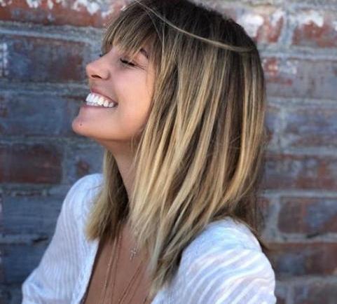 Μαλλιά: Κουρέματα που αξίζει να δοκιμάσεις!