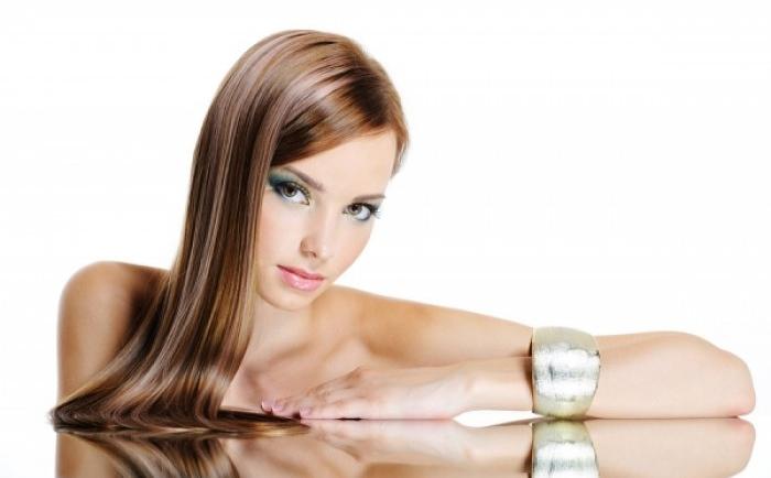 Ανανέωση τώρα! Υγιή δέρμα-μαλλιά-νύχια εύκολα κι απλά!