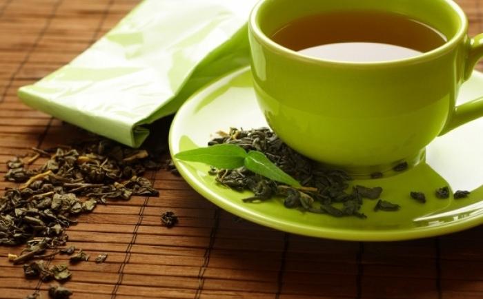 Πράσινο τσάι: Όλοι οι τρόποι που μπορείτε να το χρησιμοποιήσετε για να επωφεληθείτε