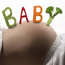 Αυτή είναι η δίαιτα της γονιμότητας