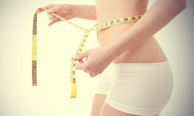 3 λόγοι που ξαναπαίρνετε τα κιλά που χάσατε