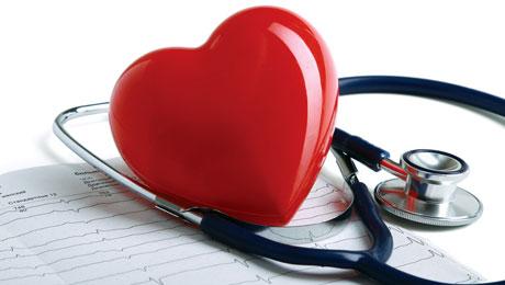 Τα οφέλη του κρόκου στην καρδιά