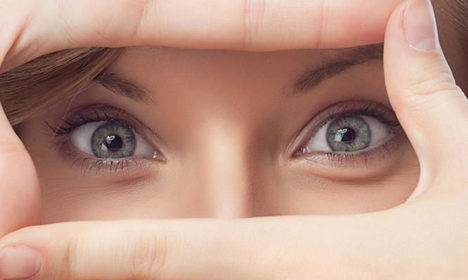 Αυτές είναι οι 5 τροφές που προστατεύουν την όραση