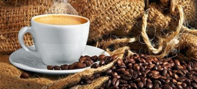 Ποια συστατικά λειτουργούν συμπληρωματικά με την καφεΐνη και ενισχύουν τη δράση της;