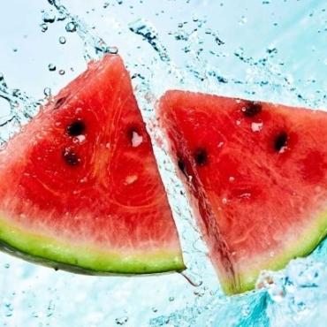 Καρπούζι: Όλα όσα θέλεις να ξέρεις για το αγαπημένο φρούτο του καλοκαιριού