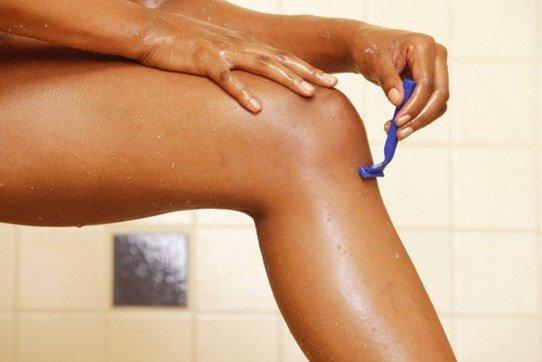 Ξύρισμα πριν ή μετά το ντους; Εσύ ξέρεις;