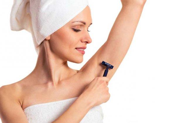 Πόσο συχνά πρέπει να ξυριζόμαστε σύμφωνα με τους δερματολόγους;