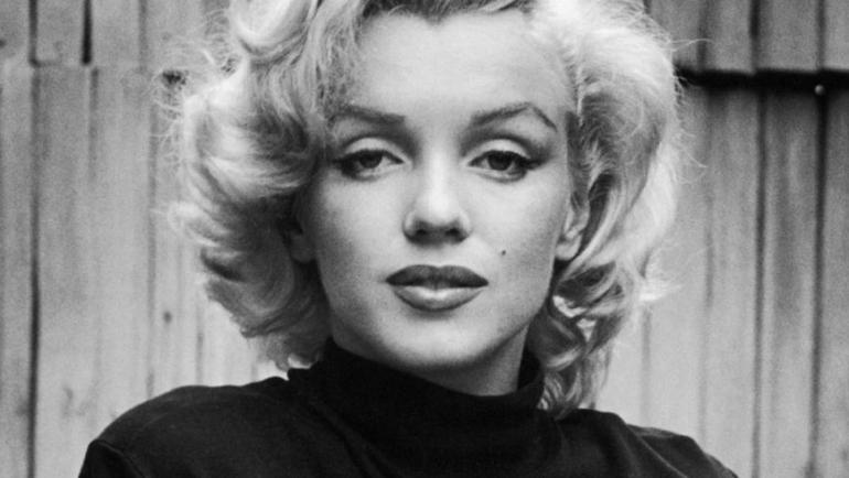Ήρθε η ώρα να μάθετε τα μυστικά του μακιγιάζ της Marilyn Monroe
