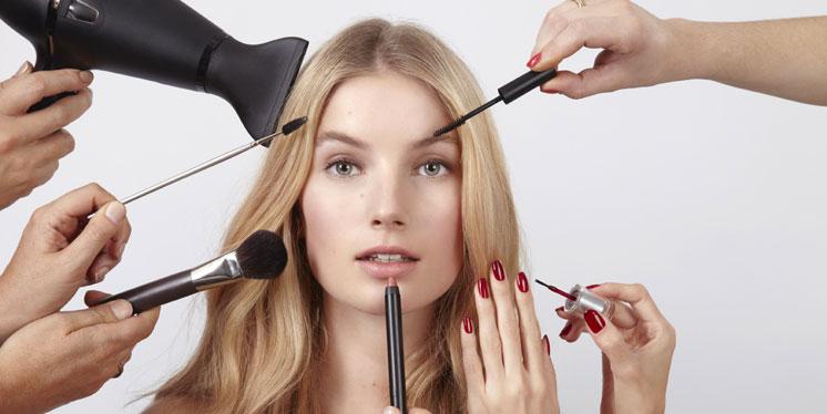 Μεταμόρφωση τώρα! Ριζική αλλαγή στα Teta Beauty Salon! Σας κάνουμε δώρο αξίας 500 ευρώ!