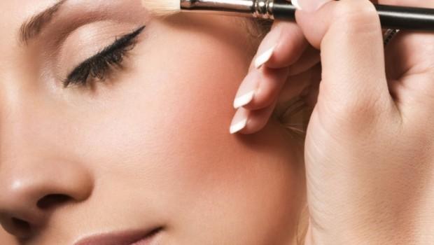 Φτιάξτε μόνες σας primer σκιάς ματιών